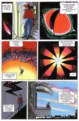 """Комикс """"Стража! Стража!"""", страница 50"""