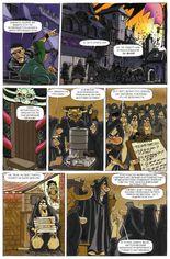 """Комикс """"Стража! Стража!"""", страница 56"""