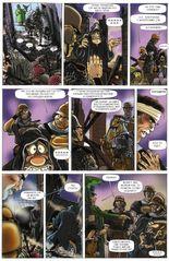 """Комикс """"Стража! Стража!"""", страница 59"""
