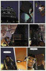 """Комикс """"Стража! Стража!"""", страница 81"""
