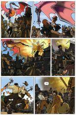 """Комикс """"Стража! Стража!"""", страница 97"""