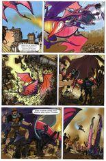 """Комикс """"Стража! Стража!"""", страница 101"""