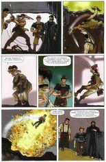 """Комикс """"Стража! Стража!"""", страница 106"""